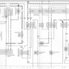 Vt Cooling Fan Wiring Diagram Harbor Breeze Ocean City Md Stereo Commodore Pdf
