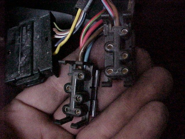 2002 ford escape alternator wiring diagram circuit breaker australia electric window troubleshooting
