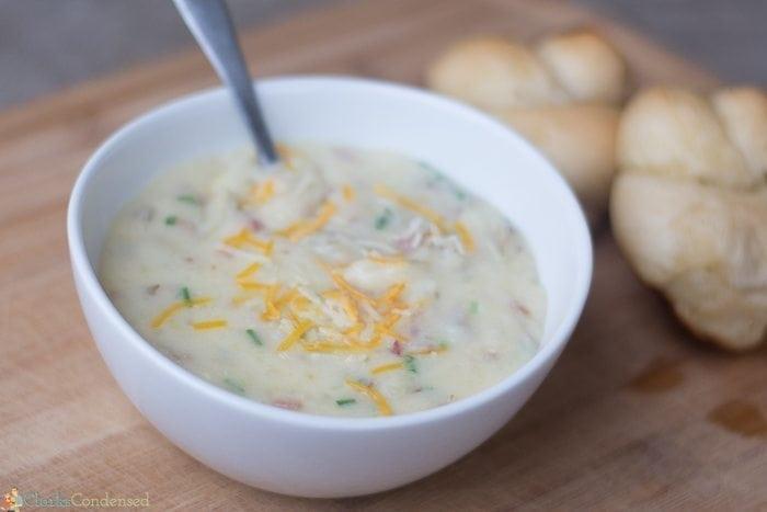 creamy-baked-potato-soup (4 of 5)