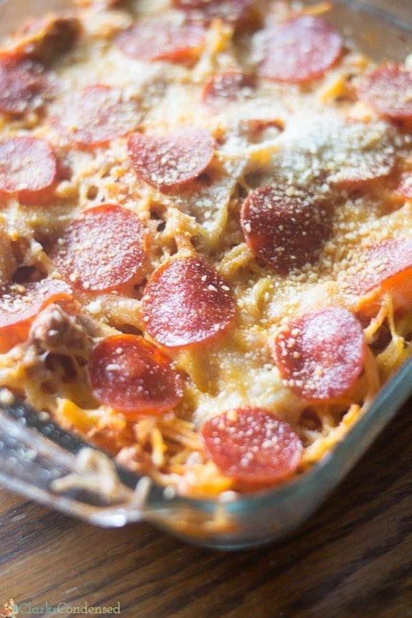 pizzetti (1 of 10)
