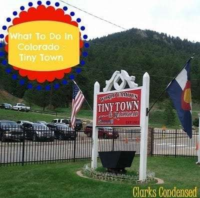 What To Do In Colorado
