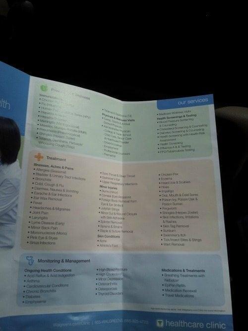 #HealthcareClinic #shop
