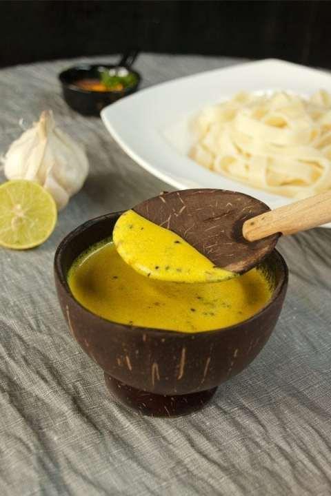Lemon-Pasta-Recipe-3