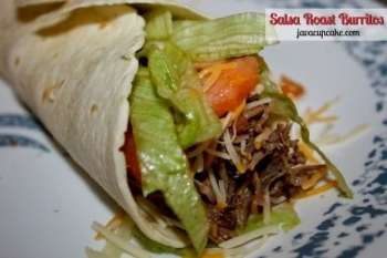 Salsa-Roast-Burritos-by-JavaCupcake-3