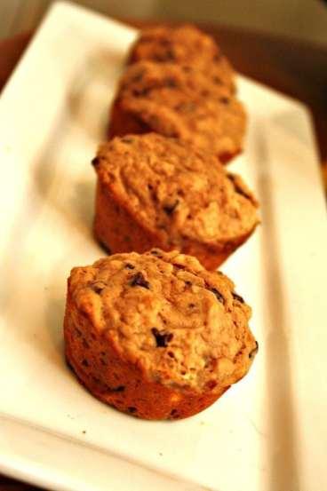 muffins3-682x1024
