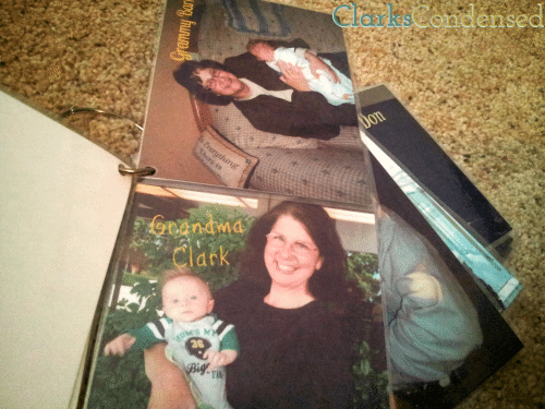 baby-book-3