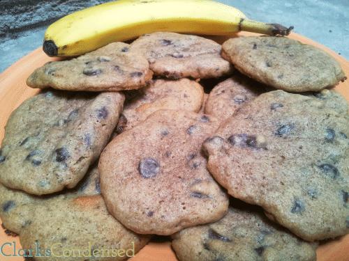 banana-chocolate-1