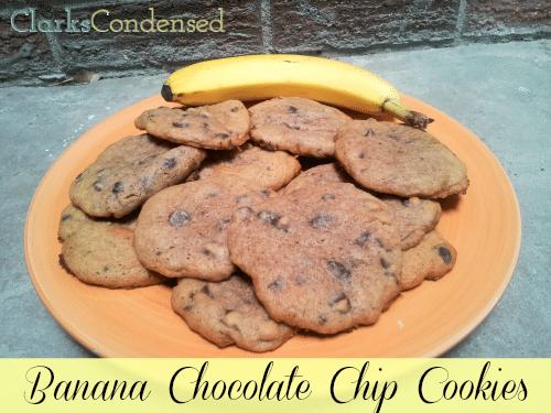 banana-chocolate-2