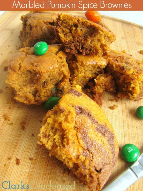 marbled-pumpkin-brownies-2