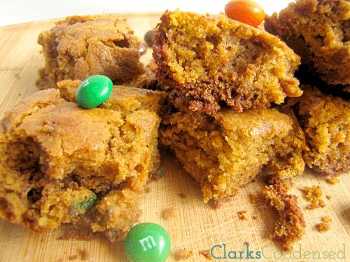 marbled-pumpkin-brownies