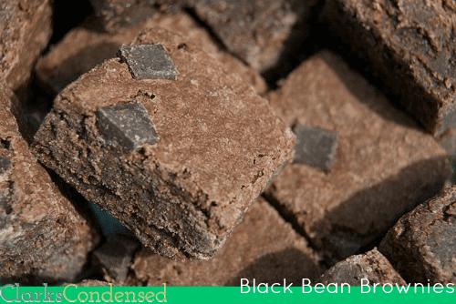 black-bean-brownies