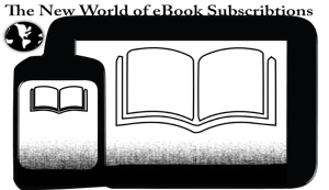 A compilation of the best eBook subscription sites I Clarks Condensed