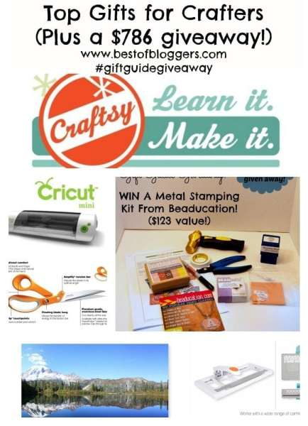 PicMonkey Collagecrafters2