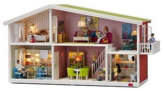 lundby-smaland-doll-house
