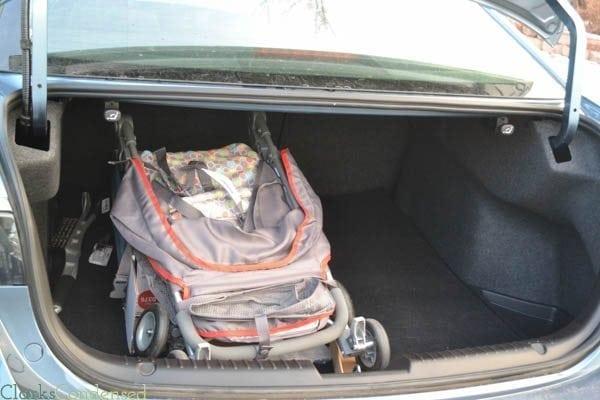 2014 Mazda 6 Review