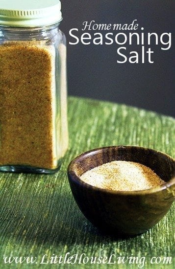 seasoning-salt-020