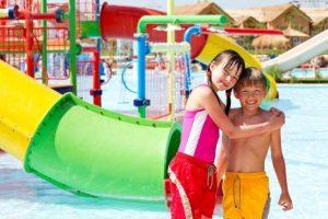 Keeping Kids Safe Around Water - Image #3