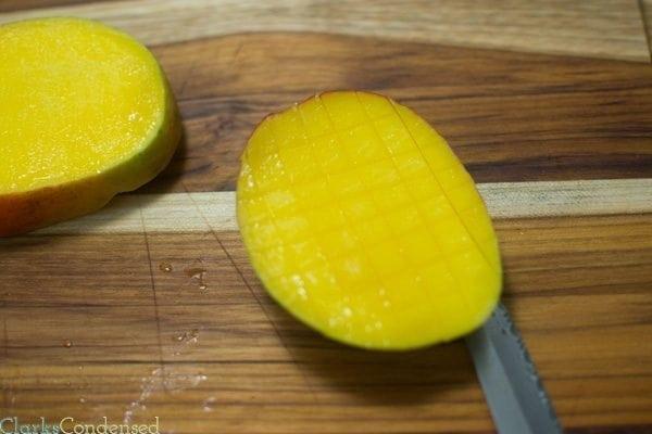 honey-lime-mango-salsa (4 of 19)