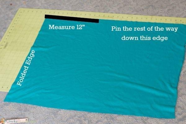 pinning-instructions