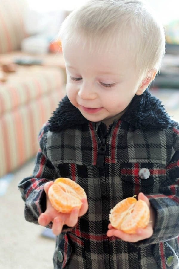 Leading a healthy lifestyle begins as a child. Here are some tips for encouraging healthy habits with children, that may, in turn, help you lead a healthier lifestyle, too!