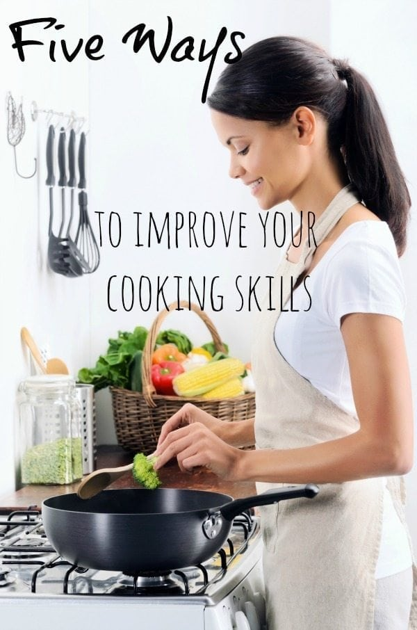 improve-cooking-skills