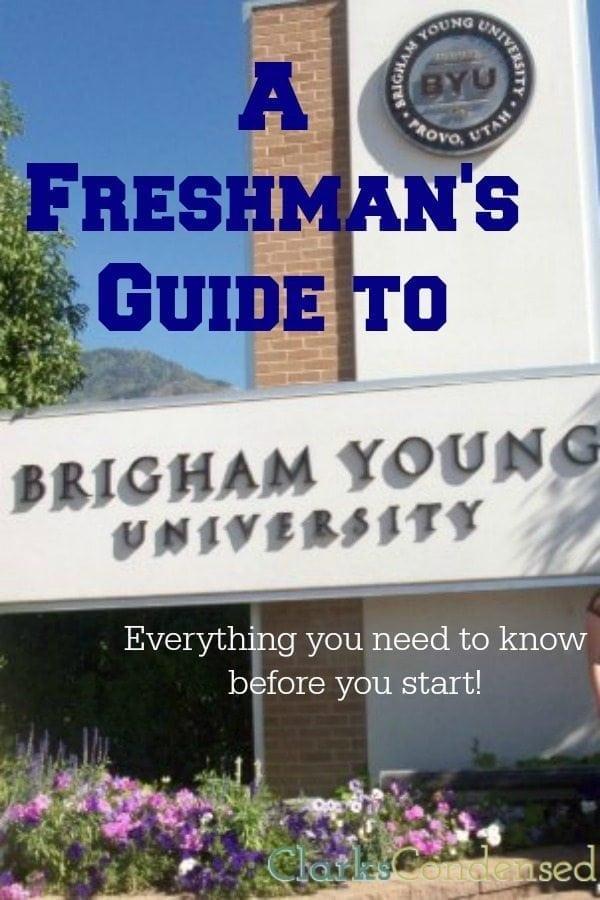 byu-freshman-guide