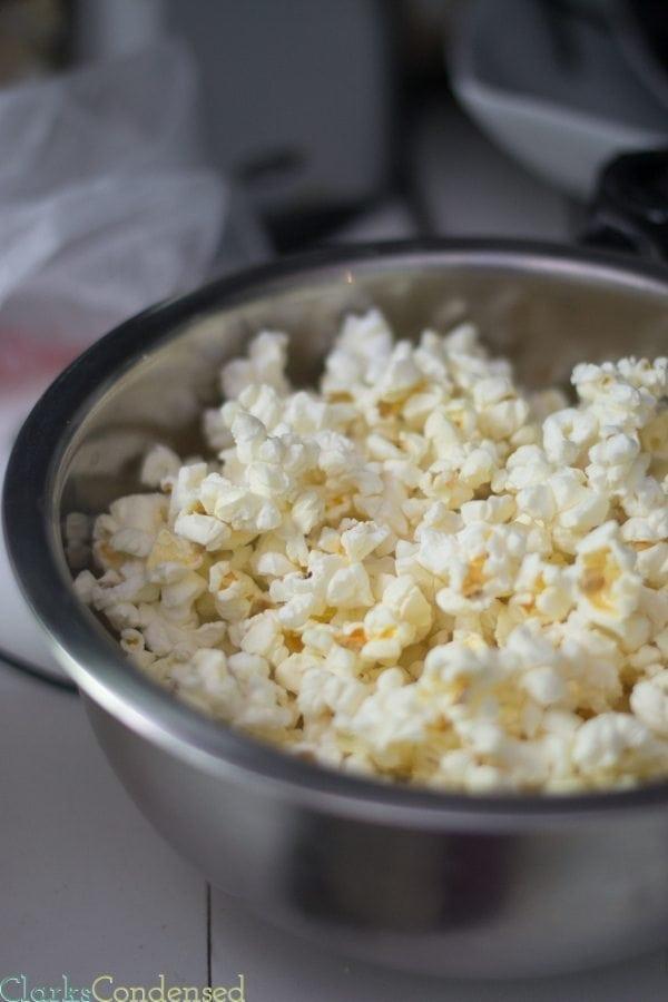 skinny-pumpkin-popcorn (5 of 18)