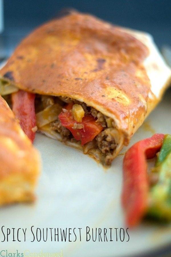 spicy-southwest-burrito-edited