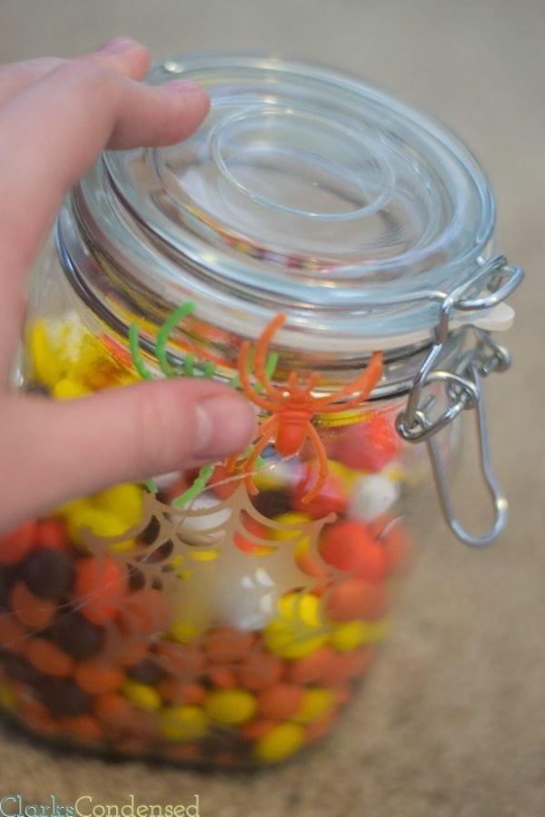 spider-candy-jar-15