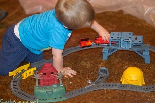 thomas-the-train-party (2 of 29)
