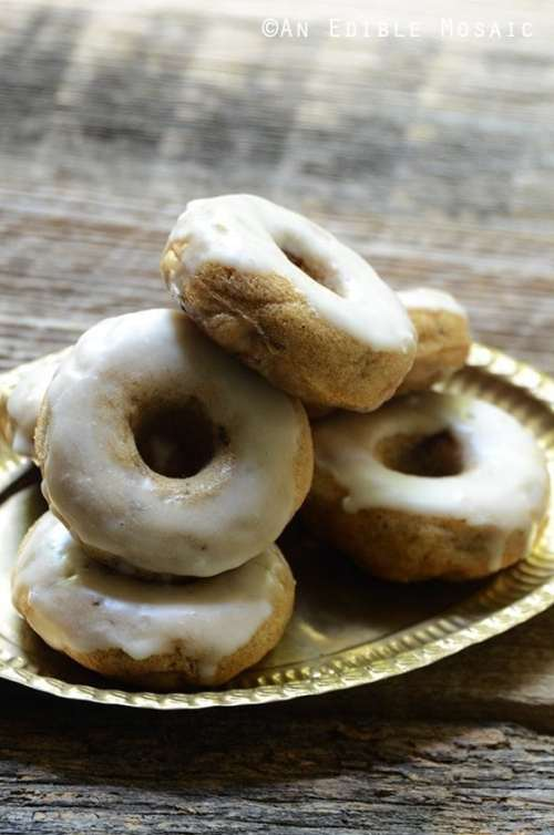 Baked-Apple-Cinnamon-Doughnuts-with-Apple-Cider-Glaze-4