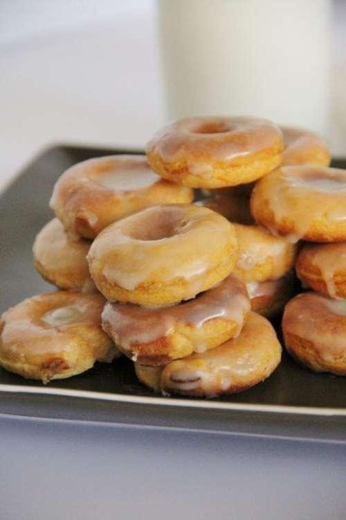 Mini-Sweet-Potato-Donuts-4