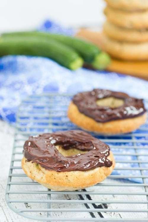 Zucchini-Donuts-2