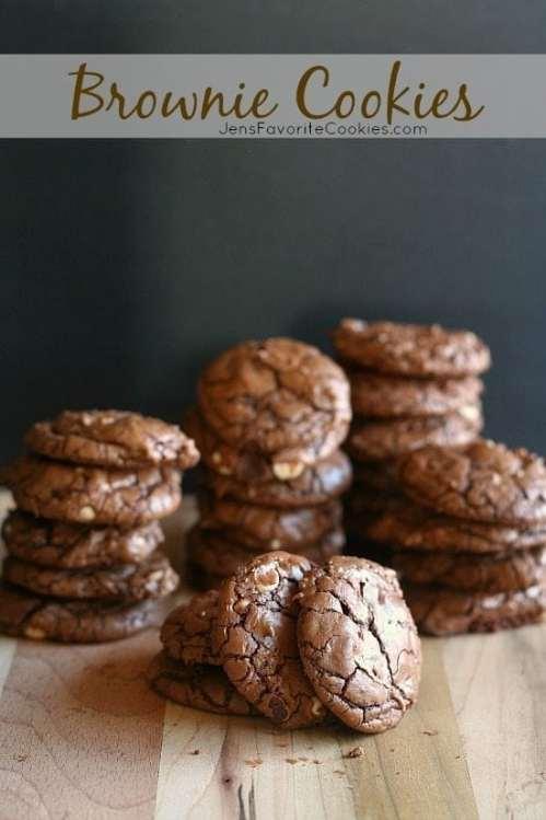brownie-cookies-1