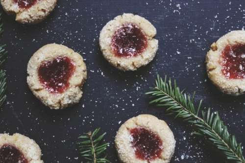 grain_free_jam_thumbprints-800x533