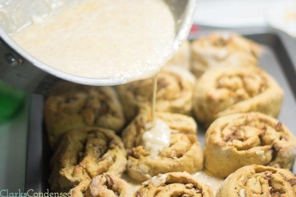 sweet-potato-sweet-rolls-15