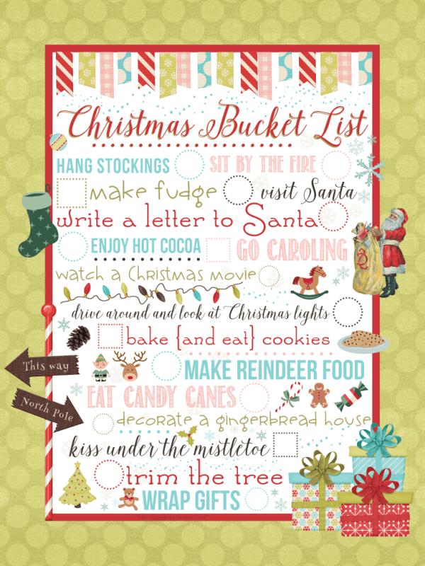 Christmas-Bucket-List-FINAL-768x1024