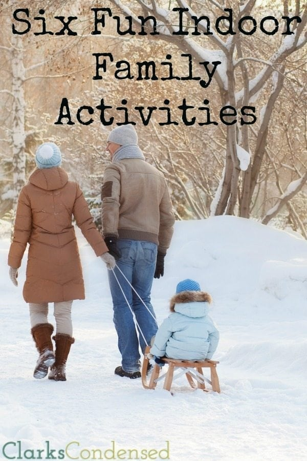 indoor-family-activities
