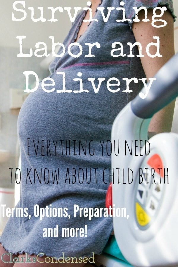 surviving-labor-and-delivery1