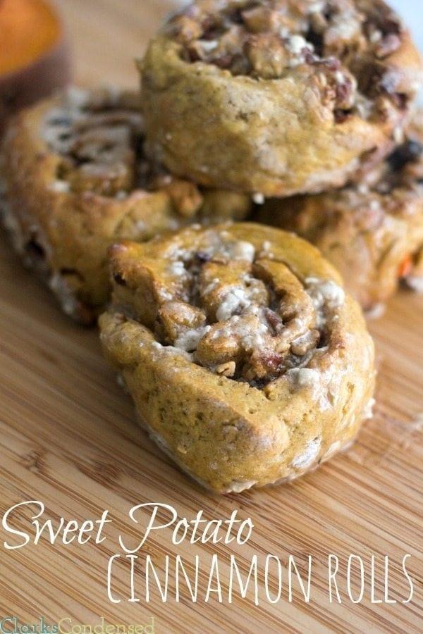 sweet-potato-sweet-rolls-18edit