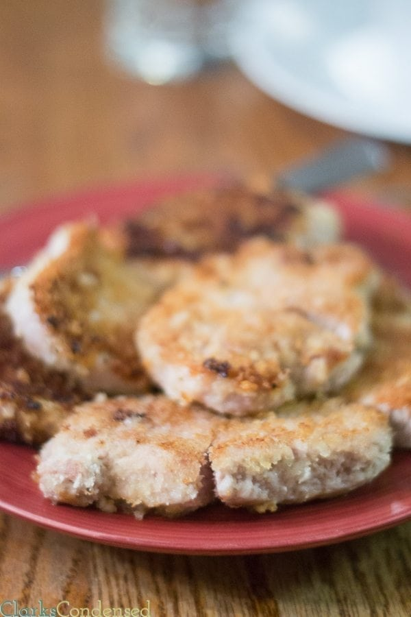 Panko-Pork-Chops (2 of 2)