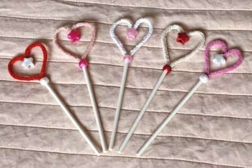 cup-cake-decorations-small1
