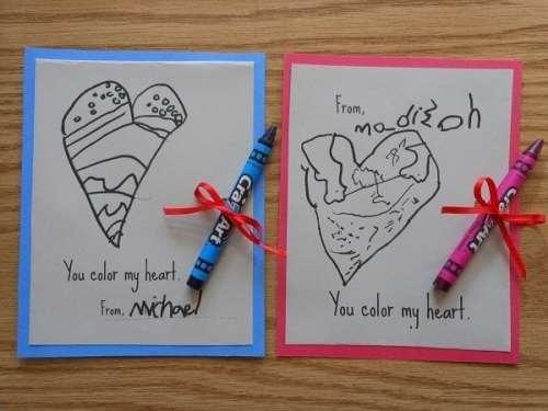 diy-valentine-cards-for-kids-7
