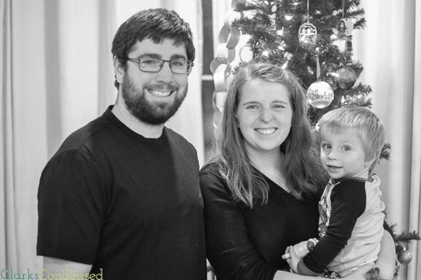 merry-christmas (1 of 1)