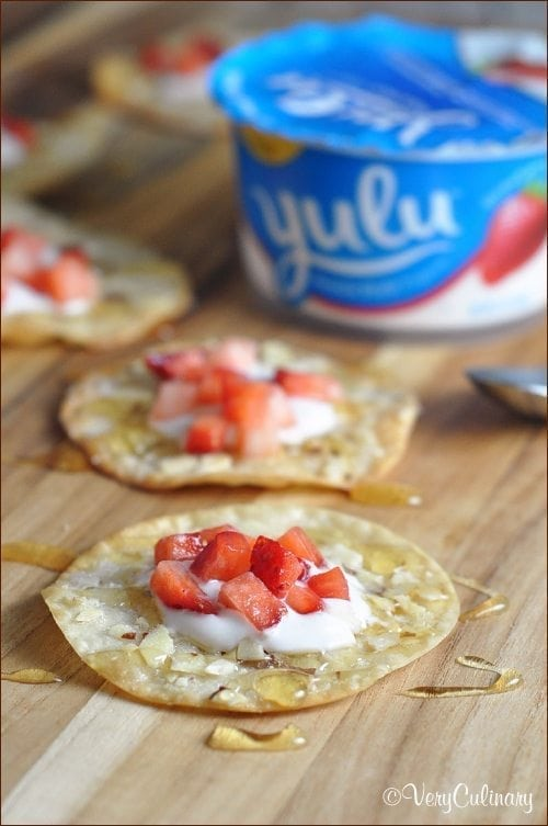 Sugared-Wonton-Crackers-with-Yogurt-and-Honey-vertical-blog-2