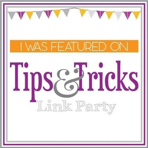 Tips&Tricks-LP-FEATURED