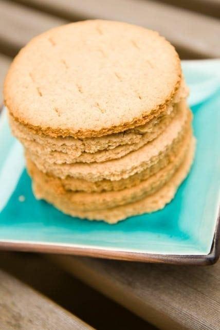 graham-crackers-428x642
