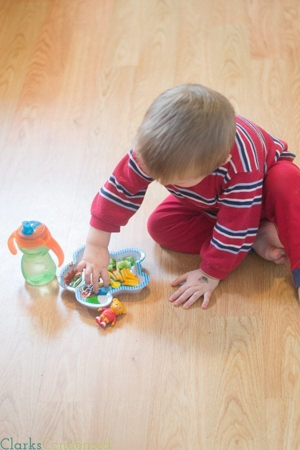 toddler-snack-tips (2 of 6)