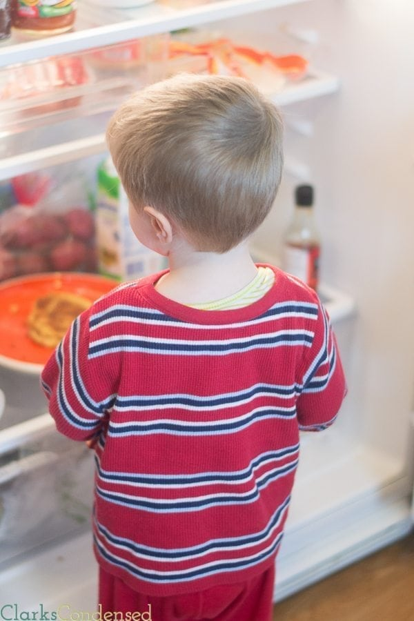 toddler-snack-tips (6 of 6)