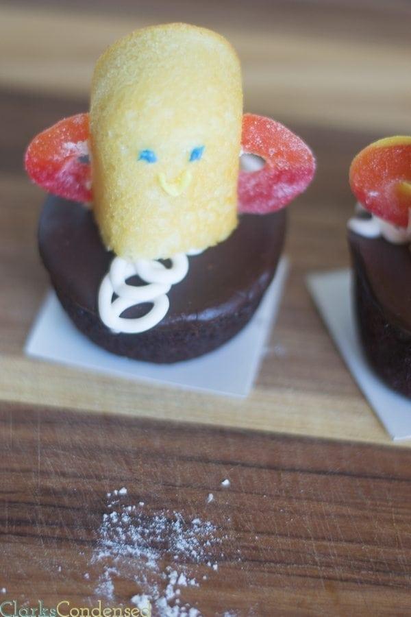 easter-dessert-ideas (6 of 7)